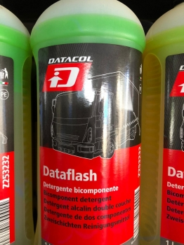 ANTICONGELANTE DATAFLASH 1L